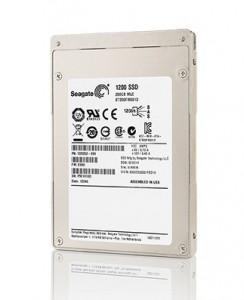 Seagate 1200 Pro SSD