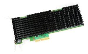 Samsung SM1715 NVMe-SSD